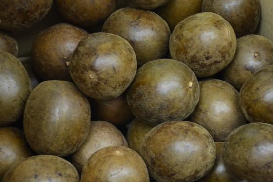 momordica fruit