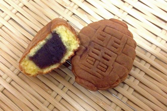 Fried bean cake, Tokyo