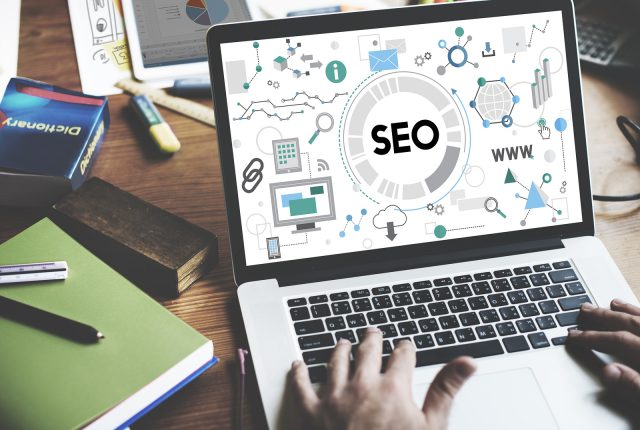 search engine -seo