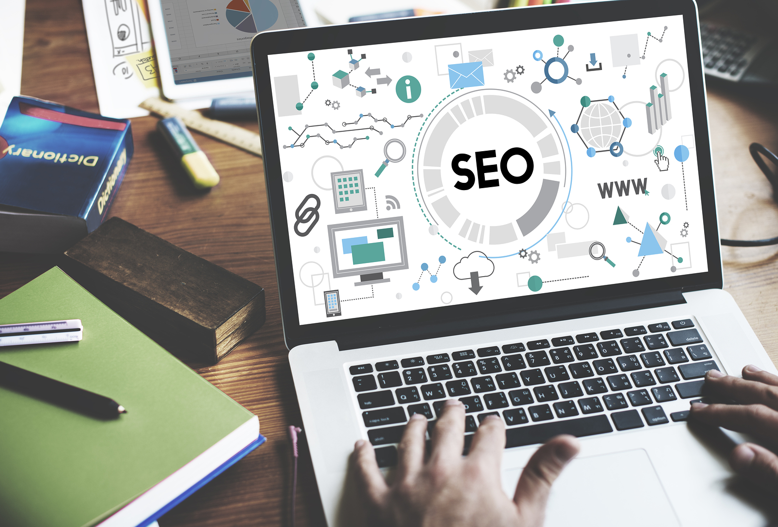 search engine -seo
