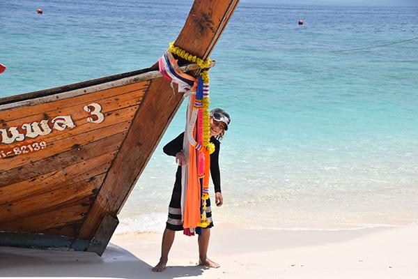 5 reasons Phuket is paradise for kids