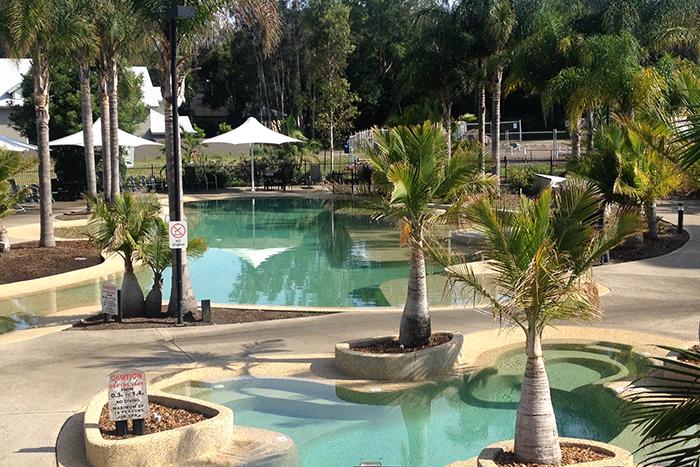 Rafferty's Resort Lake Macquarie